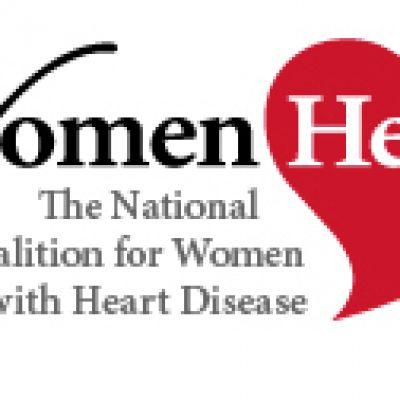 Free Heart Health Action Kit