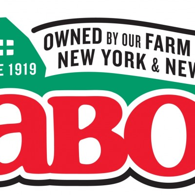 $1 Off Cabot Cheese Coupon