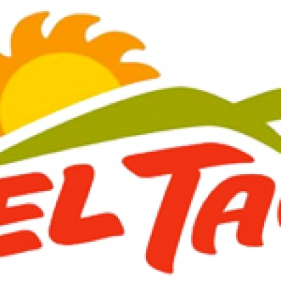 Del Taco Raving Fan eClub