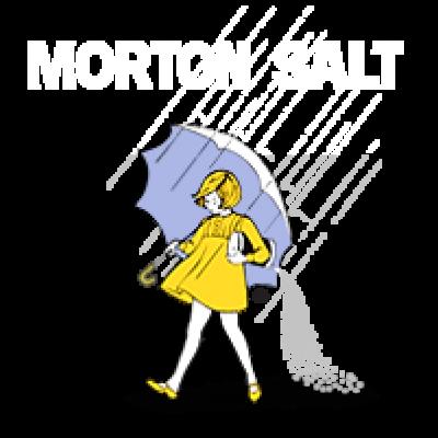 Free Morton Salt Test Strip