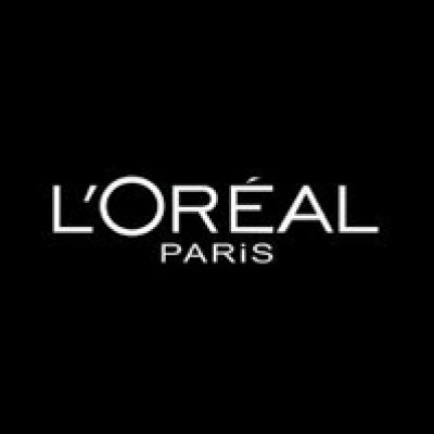 Money Saving Coupons From L'Oreal