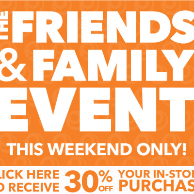 Payless Shoes 30% Off Coupon