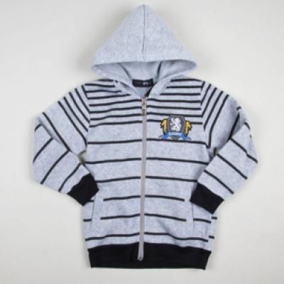 Totsy: Boys Hoodies $6.75 Shipped!