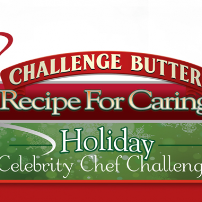 Challenge Butter Recipe For Caring Challenge