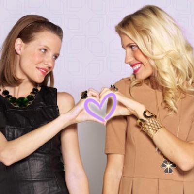 Chic Peek: Free Friendship Bracelet