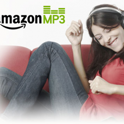 Free $5 IN AMAZON MP3 CREDIT