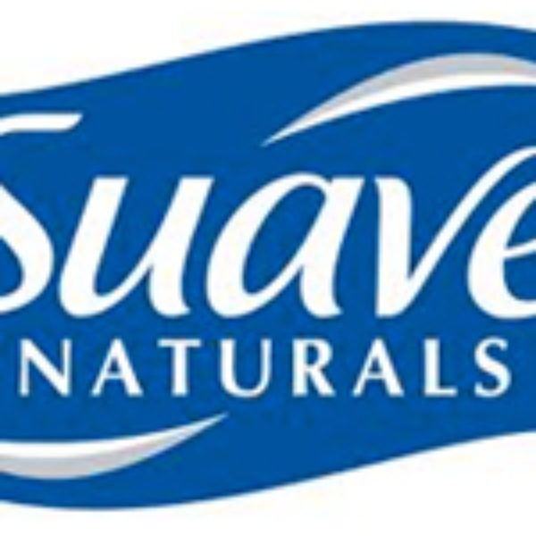 Suave Special Offers