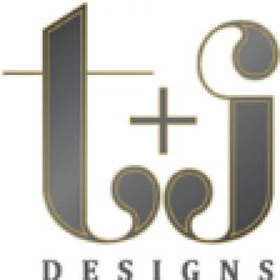 Free $10 Credit to T+J Designs Jewelry