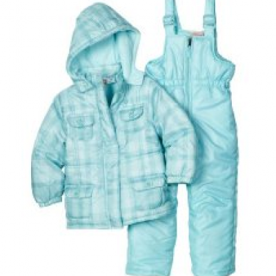 Amazon Gold Box Deal Of The Day: Up to 75% Off Winter Coats