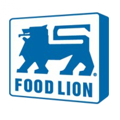$5 Off $5 Food Lion Coupon