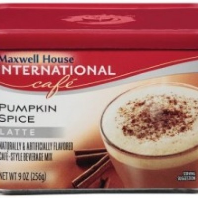 $1.00 off 2 Maxwell House Coupon