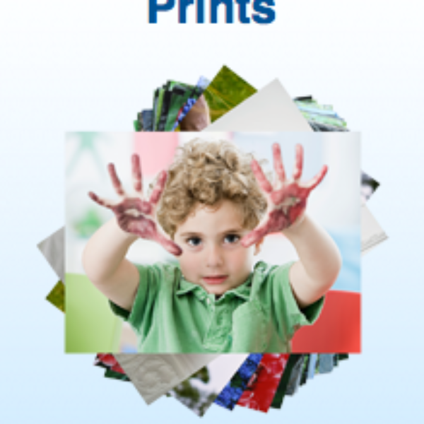 25 Free 4×6 Prints at Rite Aid