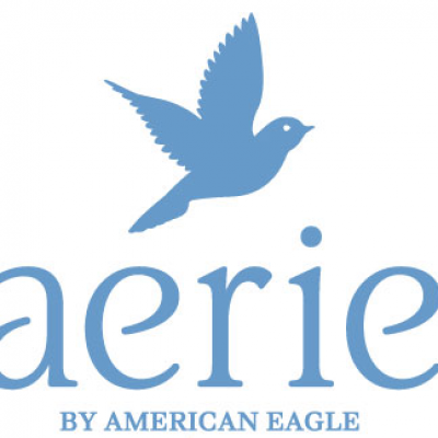 Free Aerie Beauty Bags