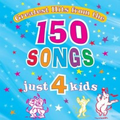 Free Just4Kids Greatest Hits MP3s