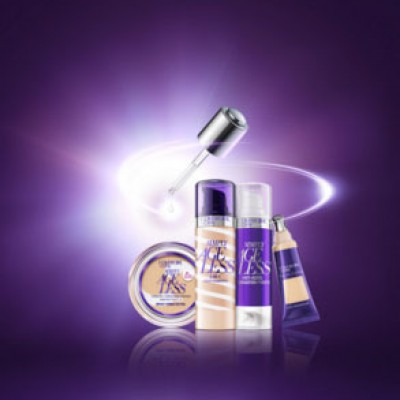 Free Olay Samples: Simply Ageless