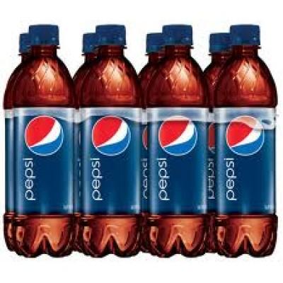Pepsi Coupon