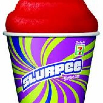 7-Eleven: Free Slurpee Via Text