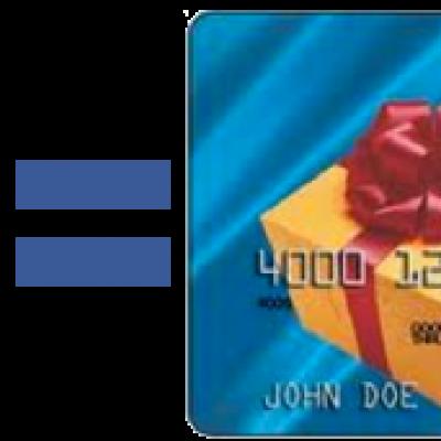 Win a $100 Visa Gift Card