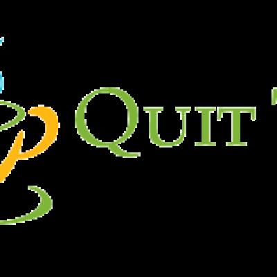 Free Quit Smoking Tea Samples