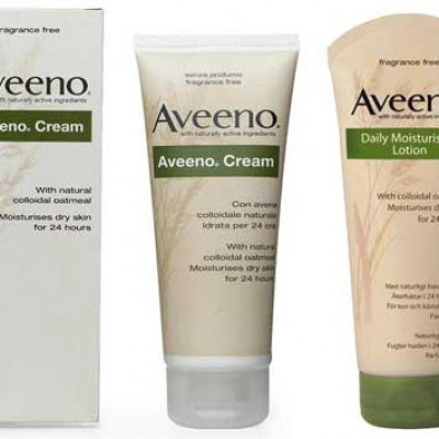 $2 off Any Aveeno Facial Care Product Coupon!