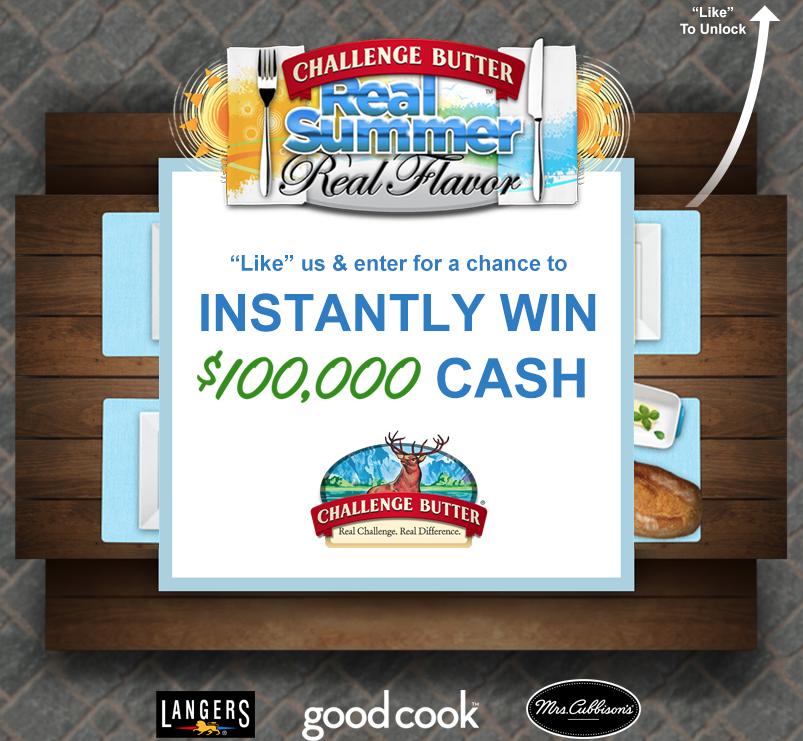 Cashlantis Instant Win Games - Play Online for Free Money