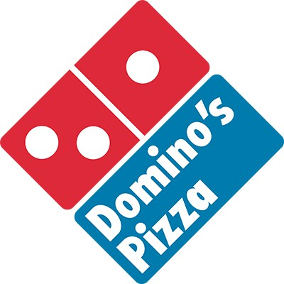 Free Pizza at Domino's