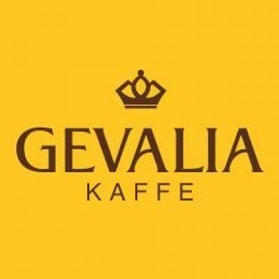 Free Gevalia House Blend Samples