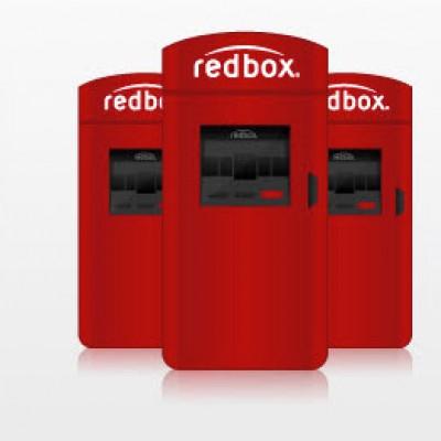 Free Redbox DVD Movie Rental: Safeway & Affiliates!