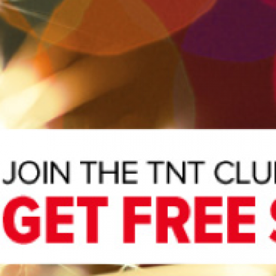 TNT Fireworks Club Freebies
