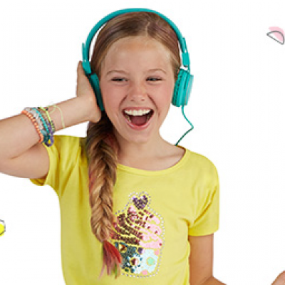 Buy One Get One Free Outfit @ FabKids