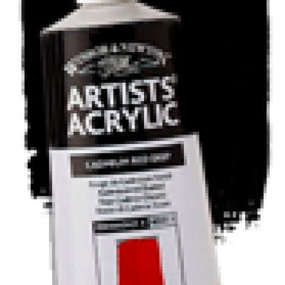 Free Artists Acrylics Samples