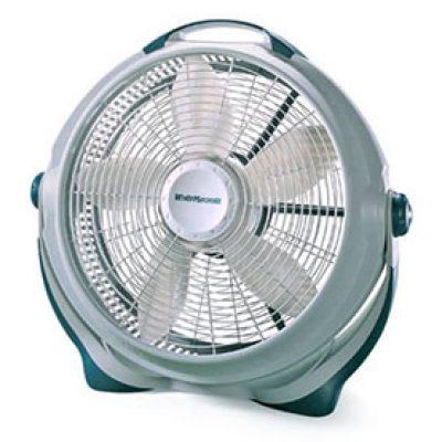 """Lasko 20"""" Wind Machine Fan Just $29.76 + Free Pickup"""