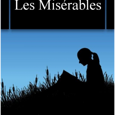 Free Kindle Edition: Les Miserables