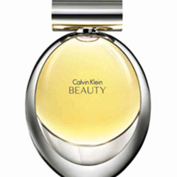 Free Calvin Klein 'Beauty' Fragrance Samples
