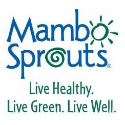 Mambo Sprouts: Free 2014 September Coupon Book