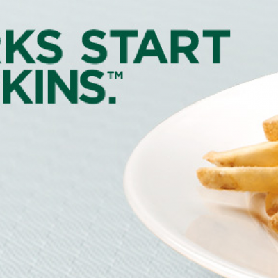 MyPerkins Email Club: Free Birthday Gift & 20% Off Coupon