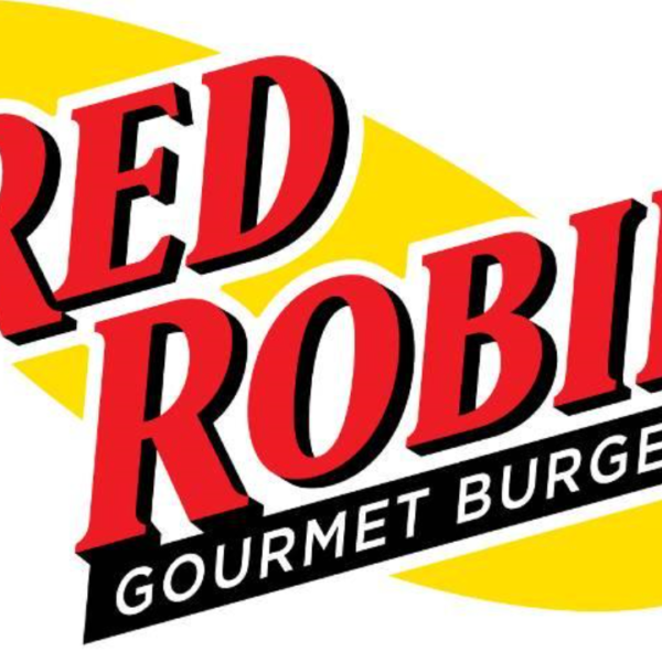Red Robin: Free Freckled Lemonade Samples on August 20th