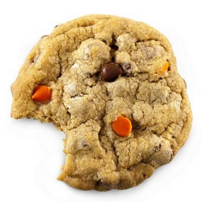 Target: Free Kids Cookie