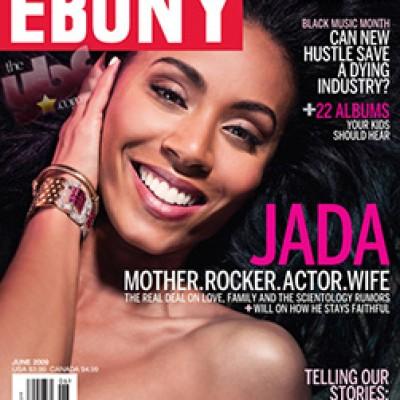 Free Subscription To Ebony Magazine