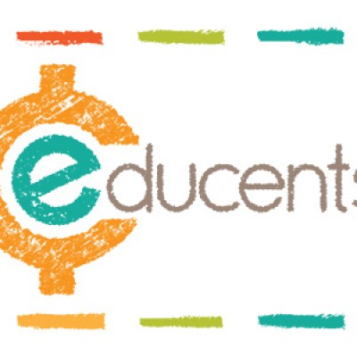 $10 Credit To Educents