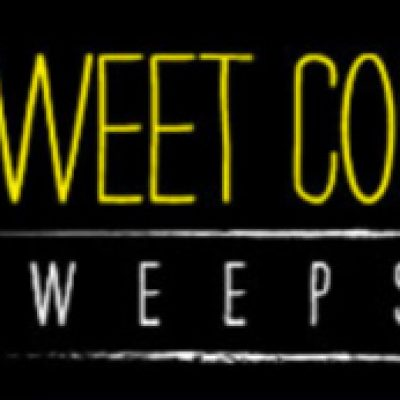 Lindt Sweet Connections Sweepstakes