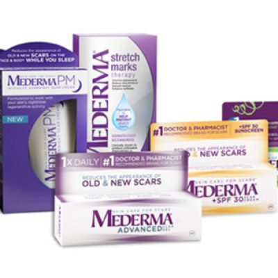 Maderma: You Shine Instant-Win