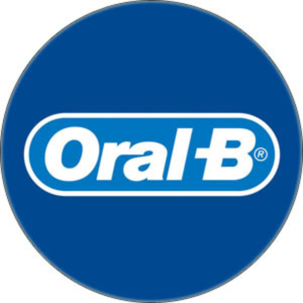 New Oral-B Coupons