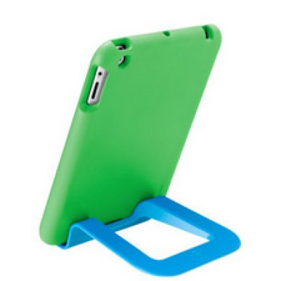 Belkin Tablet Stand Blue or Green Just $2.49 + Free Shipping