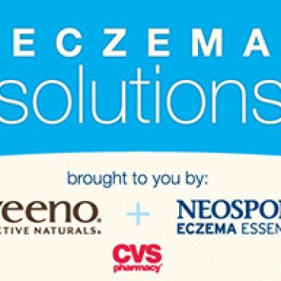 Free Eczema Kit + Coupon