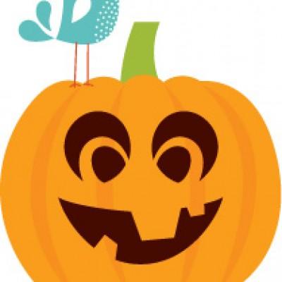 Free Pumpkin Carving Kit & Sweepstakes