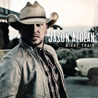 Google Play: Free Jason Aldean Album
