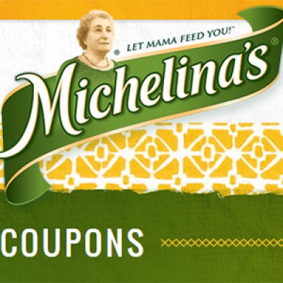 Michelina's Coupons