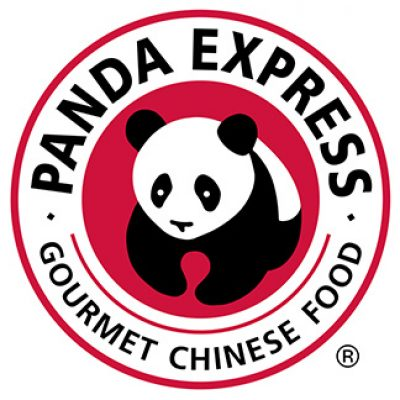 Panda Express: Free Entree W/ Online Purchase
