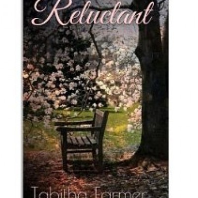 Reluctant by Tabitha Farmer Kindle Edition only $0.99